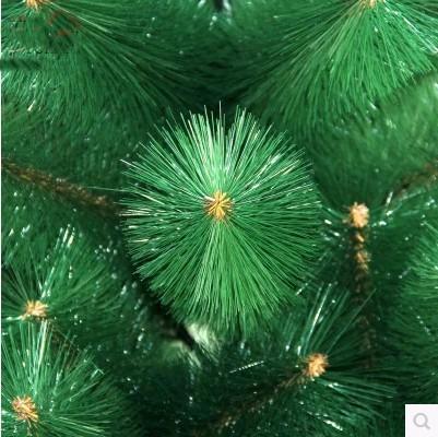 arbol de navidad aguja de pino 180 cm frondoso y moderno