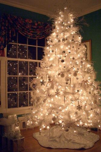 arbol de navidad arboles navideños oferta!!! desde