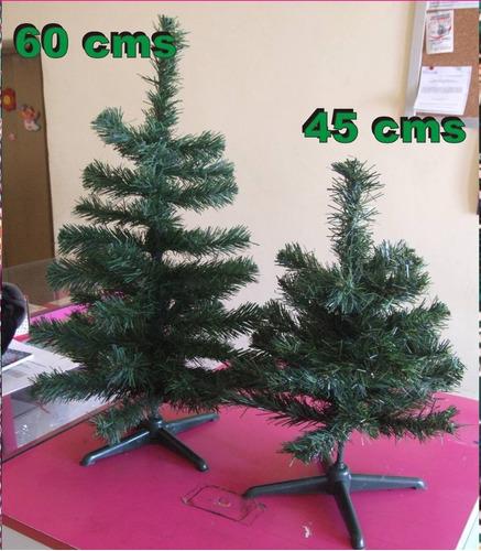 47d3d8e20d4 Comprar Arbol De Navidad   Arbolito Navideño   Pino De Navidad