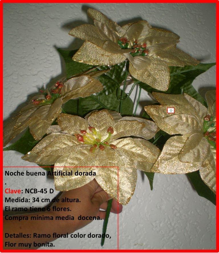 Rbol de navidad complemento en mercado libre - O arbol de navidad ...
