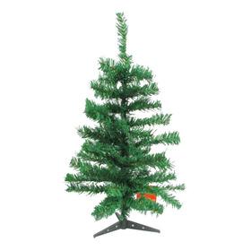 Árbol De Navidad De 60 Cms. Dear Santa