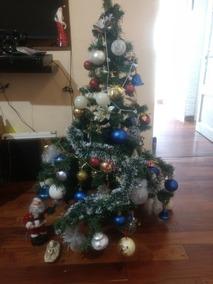 Imagenes Balcones Adornos Navidad.Guirnaldas Para Balcones Adornos Navidenos Usado En
