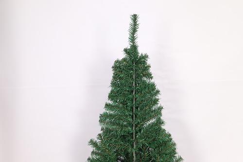 árbol de navidad - exclusivo 2017 (3)