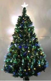 7ae30ccccc6 Arbol Navidad Conico - Artículos para Navidad Árboles de Navidad en Mercado  Libre Colombia