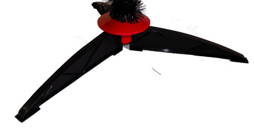 arbol de navidad naviplastic monarca de lujo 220 cms colores