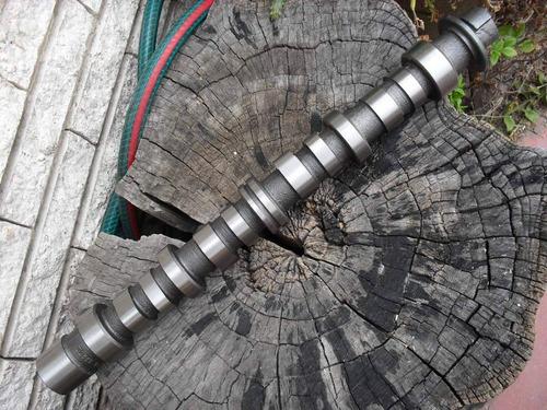 arbol levas nuevo atos 4 cil 12 val 1.0 lt 1.1 lt 2000 2012