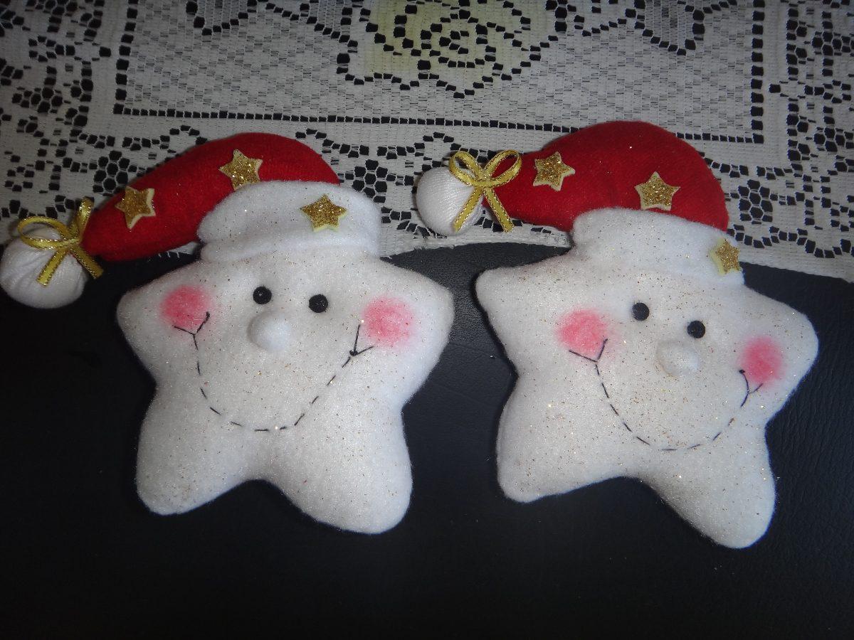 Adornos navide os para el rbol de navidad bs 700 00 - Adornos navidenos caseros para el arbol ...