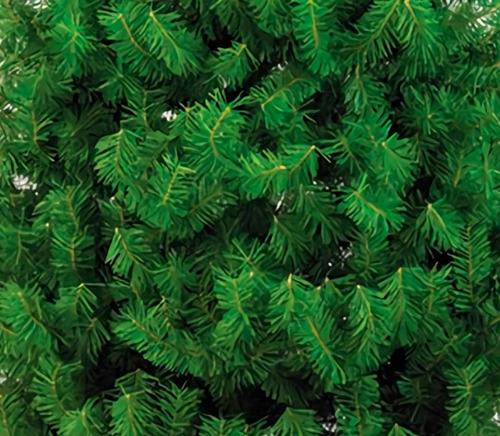 arbol navidad artificial pino pachon 1.7m naviplastic balsam