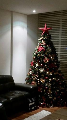 arbol navidad decoracion!!!