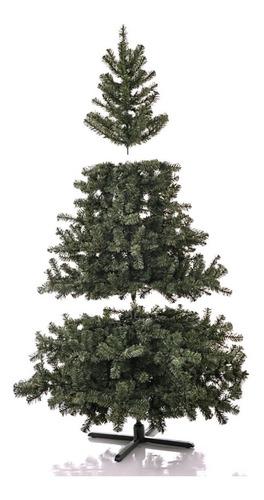 arbol navidad decoración