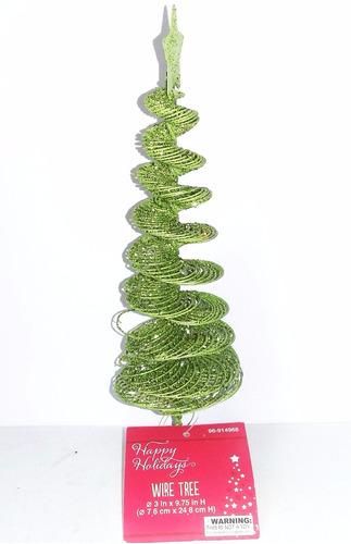árbol navidad decoración hogar