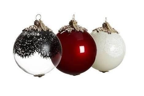 arbol navidad decoracion para