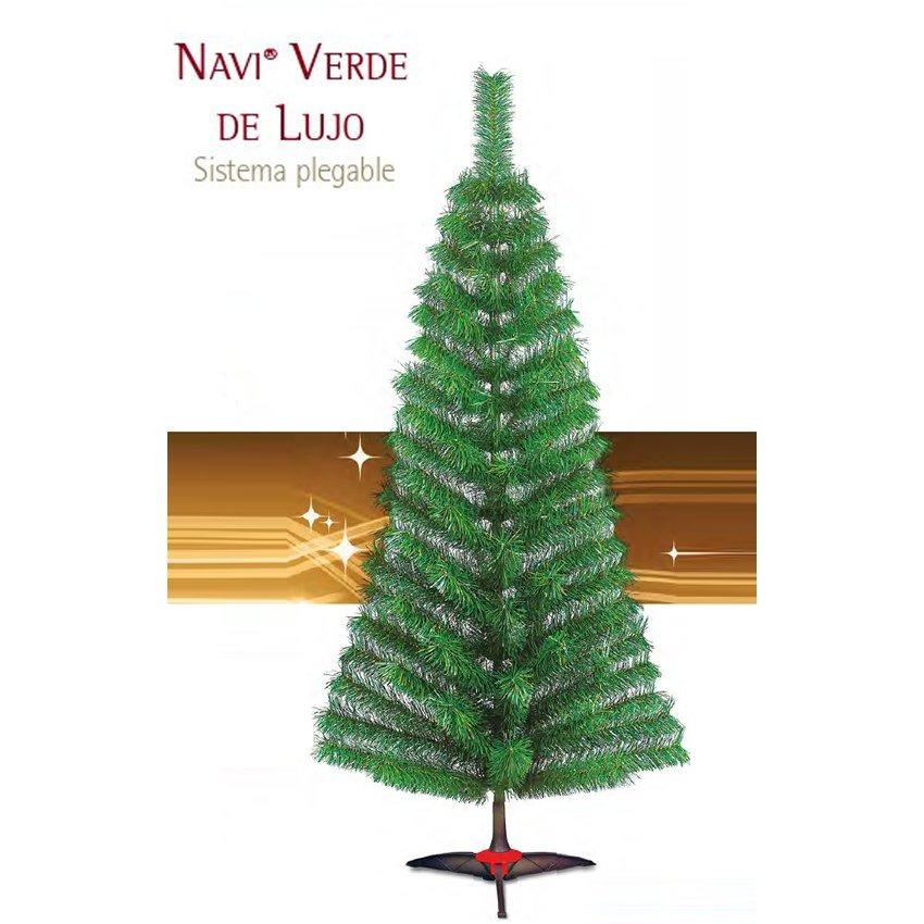 altura del arbol ya armado 160cm producto nuevo producto original varios colores imgenes ilustrativas de armado no se aceptan devoluciones por - Arbol De Navidad Artificial