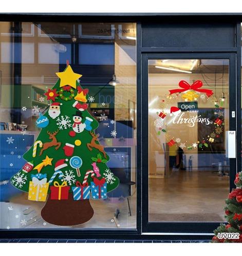 árbol navidad navidad