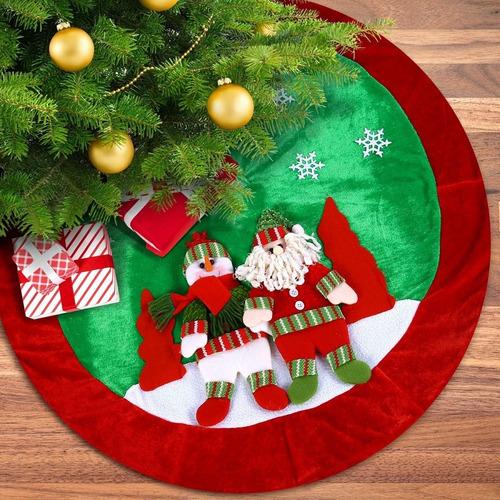 arbol navidad navideño