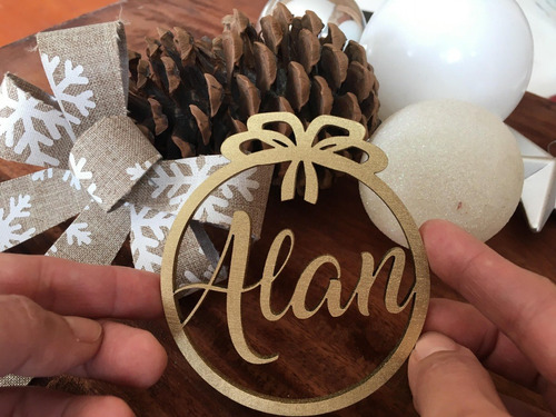 arbol navidad para