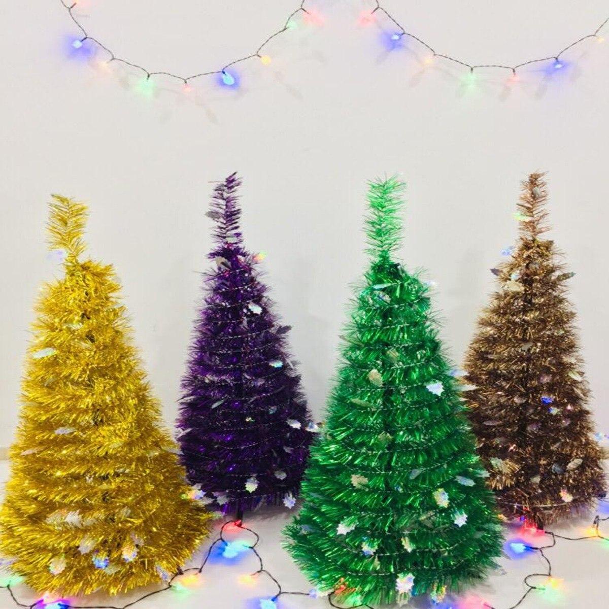 12906e1e800fc Arbol Navidad Plegable 0