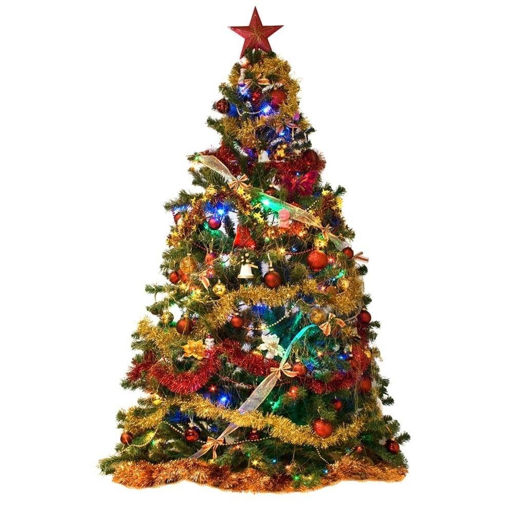 02ef1afe01678 arbol o pino de navidad verde 1.90 metros modelo vancouver. Cargando zoom.