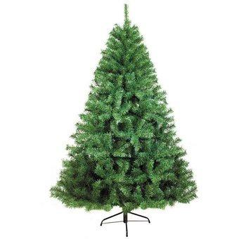 872b531bfdb Arbol O Pino De Navidad Verde 1.90 Metros Royal Canada -   959.00 en ...