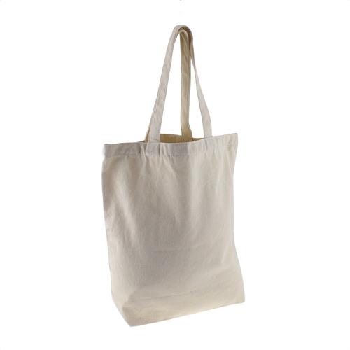 árbol patrón bolso hombro messenger bag bolso de compras