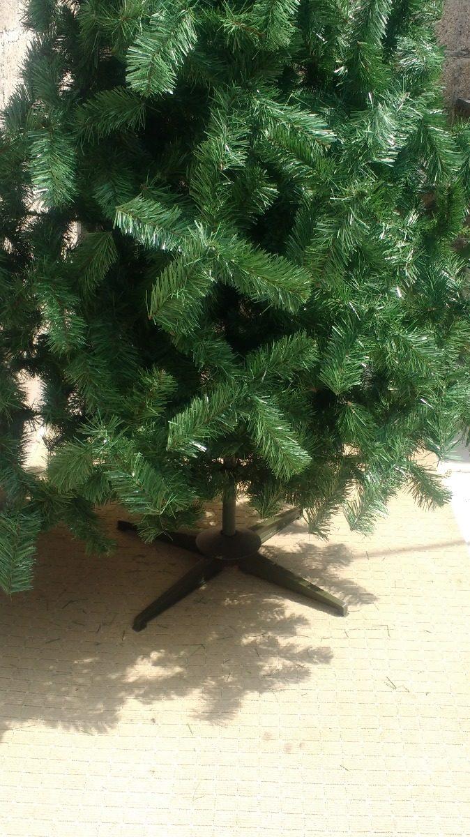 692f97f08076b arbol pino navidad artificial amazonas nuevo 2.50 mt verde. Cargando zoom.