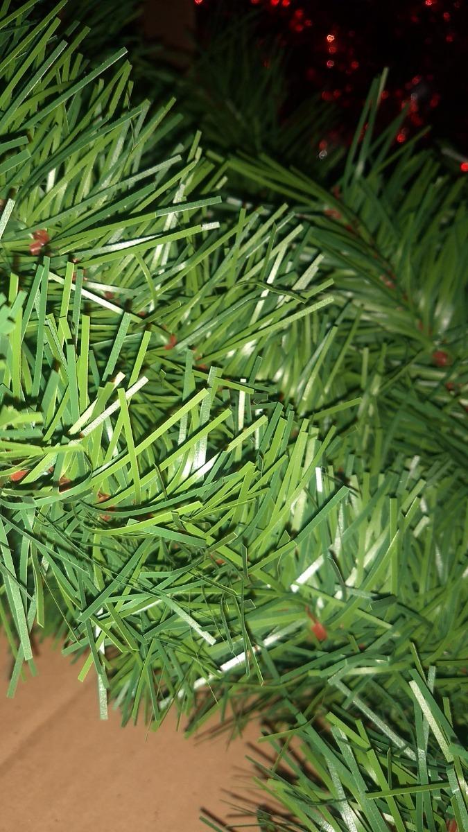 41871e48d7d2c arbol pino navidad artificial amazonas pachon 2.20 mt verde. Cargando zoom.