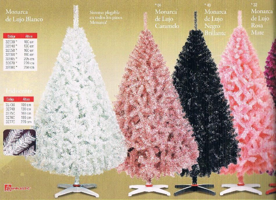 dcdf45dc1b75e arbol pino navidad navideño colores monarca de lujo 1.90 mts. Cargando zoom.