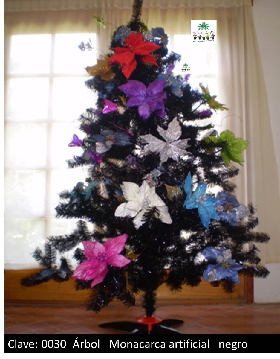 Arboles exclusivos navide os en mercado libre - Comprar arboles de navidad decorados ...