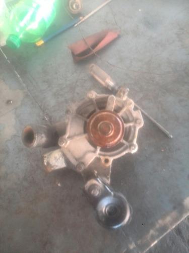 arboles levas, motor