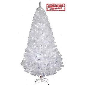 1110f540e906d Arbol Naviplastic 1.90 Aleman - Artículos para Navidad en Mercado Libre  México