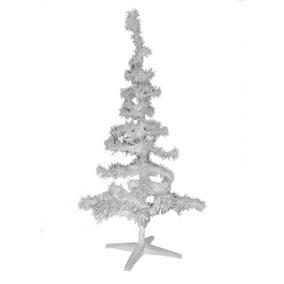 2d43c66296637 Arbol De Navidad De 1.35mts Y 1.60mts Pino Bariloche C  Dest - Hogar ...