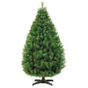 e1a0dabba5eed Arbol Navidad Nieve Artificial 190cm Pachon Frondoso Aspen por Naviplastic.  5. 14 vendidos · Arbol Pino Navidad Frondoso 250cm Balsam Naviplastic De  Lujo