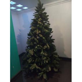 adcce7b4528ad Arbol De Navidad Tira Nieve Artificial - Hogar