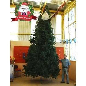 133cde37a3e Arbol De Navidad 5 Metros - Hogar