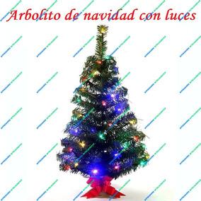 848bdd3b3a1 Pinos Navideños Artificiales - Árboles de Navidad en Mercado Libre México