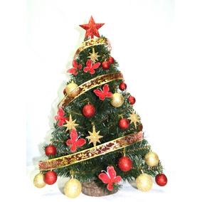 1c778f7a9df73 Pino Navidad - Hogar