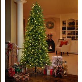 4d2391064af06 Arbol De Navidad Aspen Verde - Árboles de Navidad en Mercado Libre México