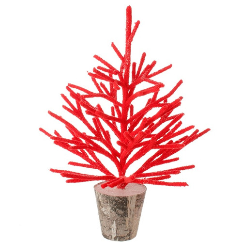 arboles navidad decoracion