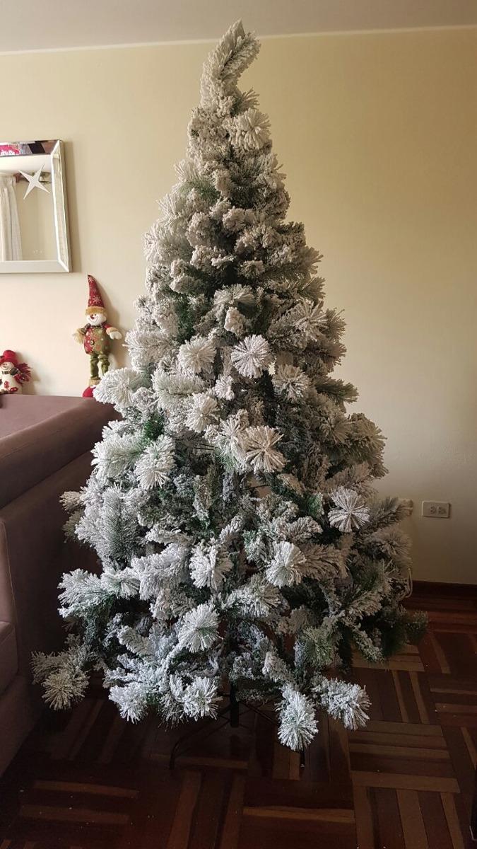 933d736eeb7 Árboles pino exclusivo de navidad modelo nevado coposo jpg 675x1200 Alambre  fotos de pinos navidad