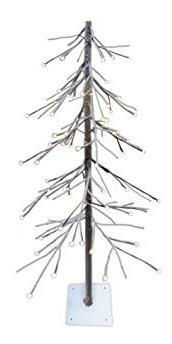 árbolesárbol de navidad lightshare iluminado nieve abeto,..