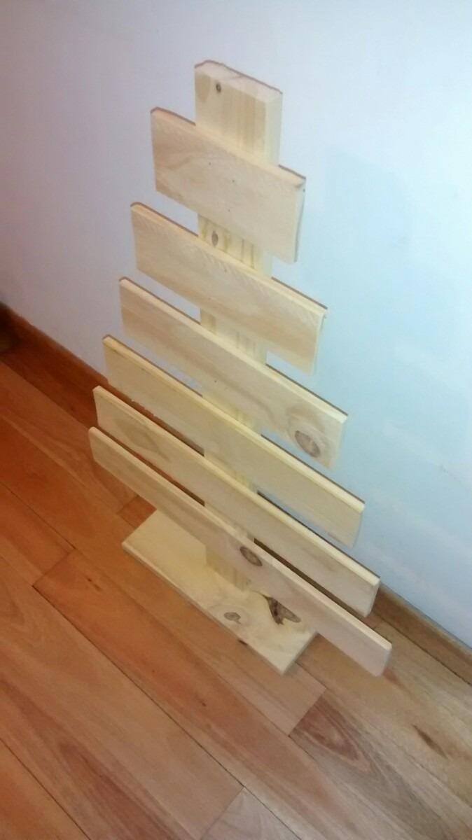 78b6c404325 arbolito de navidad de madera para decorar vidrieras vintage. Cargando zoom.