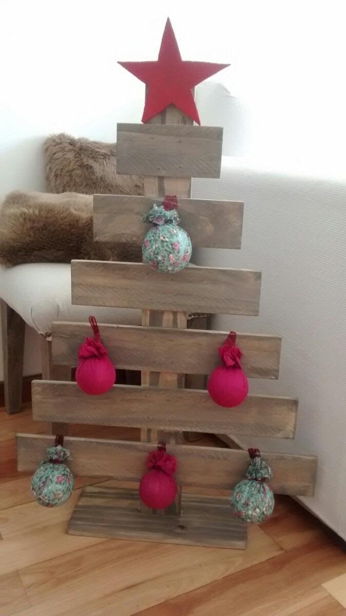 fa2d6b75971 arbolito de navidad de madera para pintar decorar vintage. Cargando zoom.