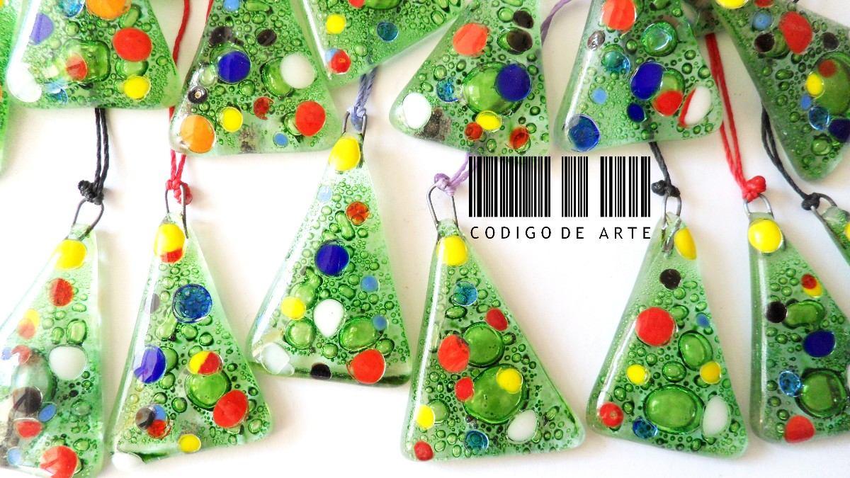 cargando zoom - Arbolitos De Navidad