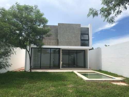 arbórea preciosas casas en pre-venta en privada de lujo!!!