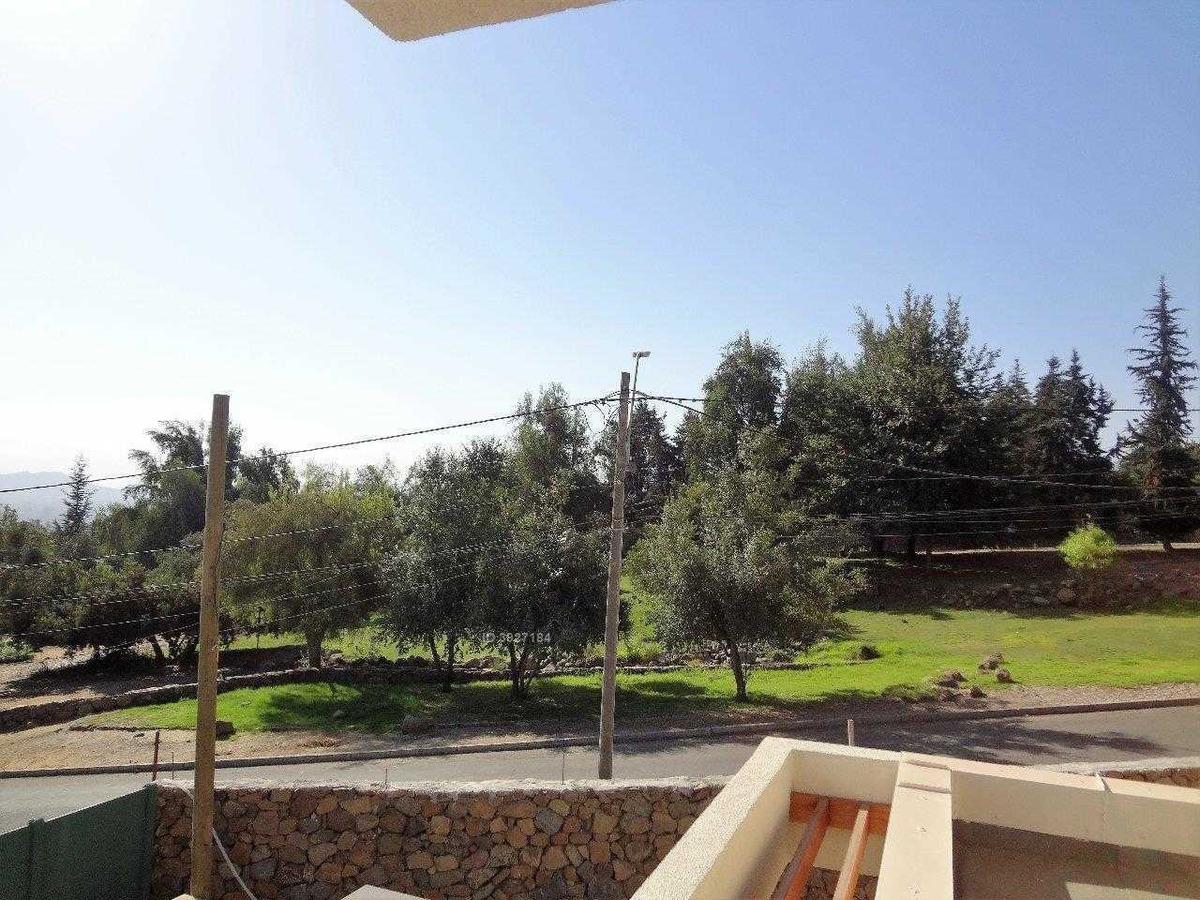 arboretum mirador