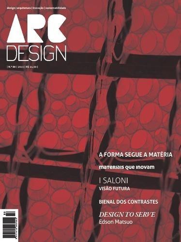 arc design - nº80