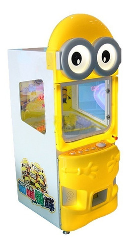 arcade cute pinball