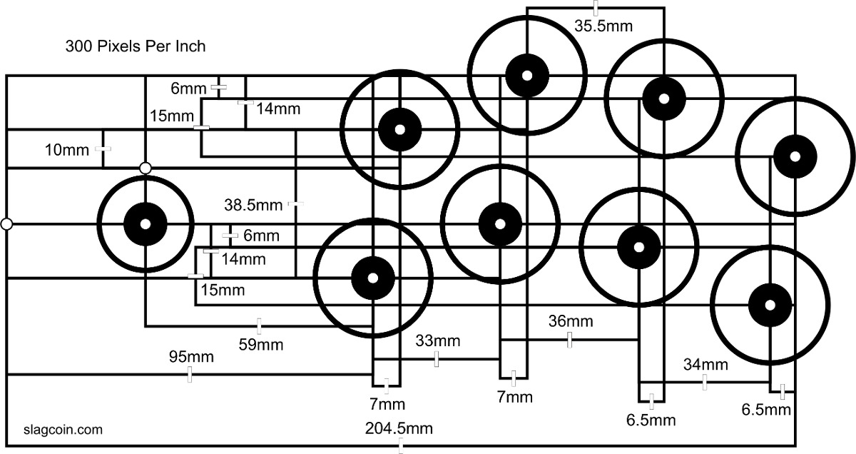 Xbox Joystick Wiring Diagram on joystick 6 pin wiring, western joystick wire diagram, western plow pump diagram, joystick circuit, western plow hydraulic diagram, joysticks connections diagram, joystick connector, joystick schematic diagram, joystick switch, joystick cable, joystick parts, plow joystick diagram,