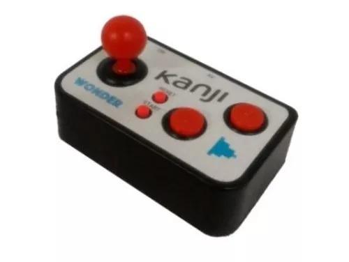 arcade juegos mini consola