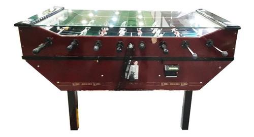 arcade metegol español tapado (tucumán)